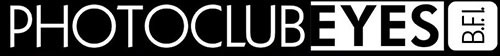 Photoclub Eyes BFI Logo