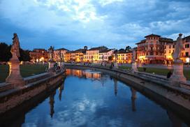 Prato-della-Valle small