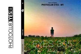 COP EYES_365_bassa