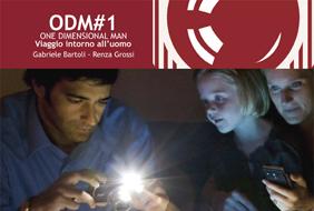 ODM 282