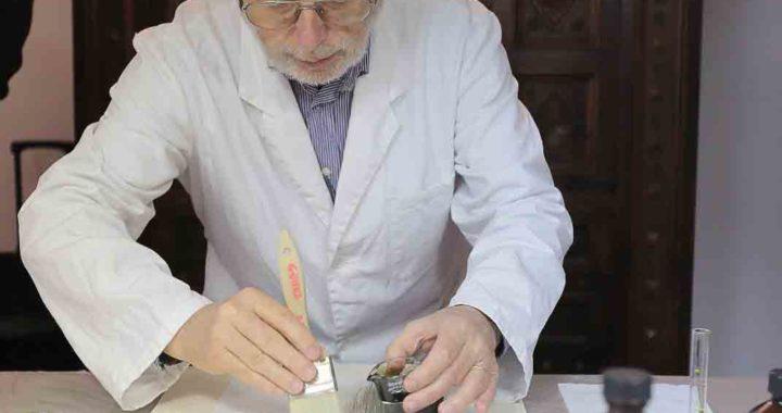 Roberto Lagrasta