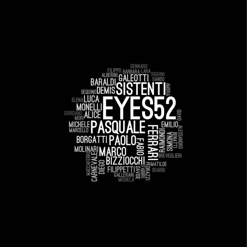 EYES52