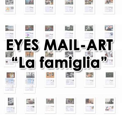 eyes-mail-art-la-famiglia