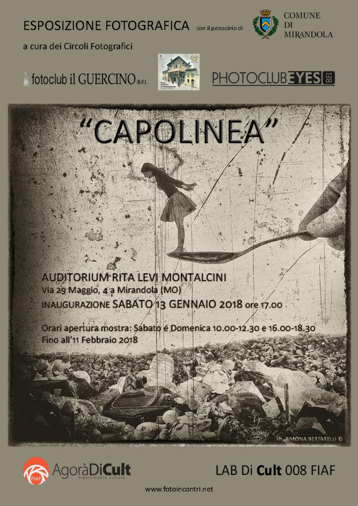 locandina-per-mirandola-www