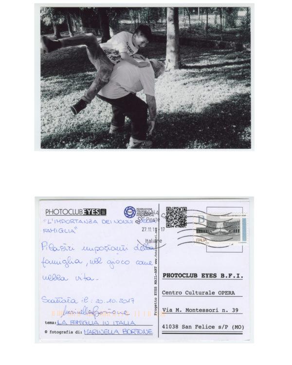 Marinella Bortone