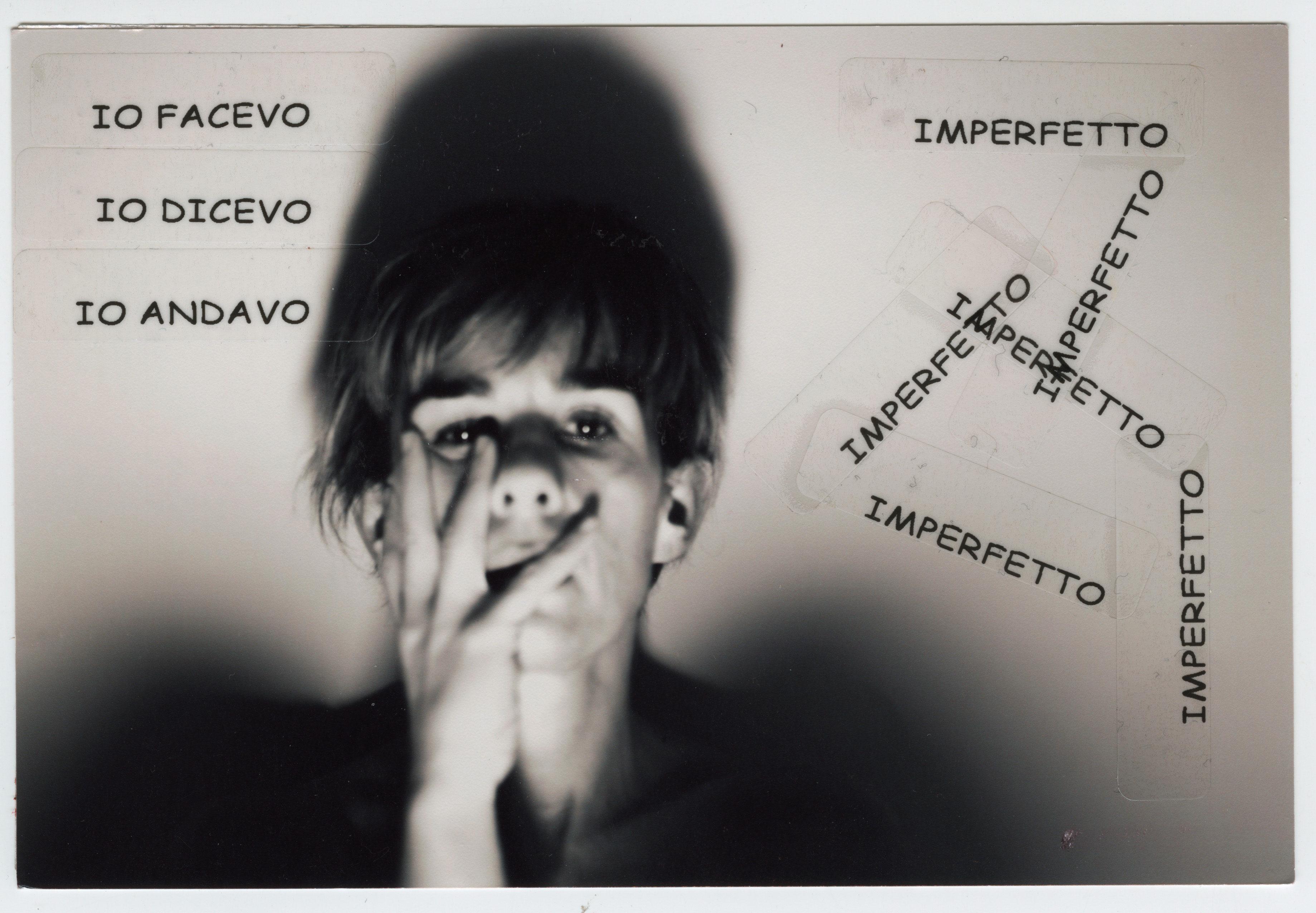 Barbara D'Andò
