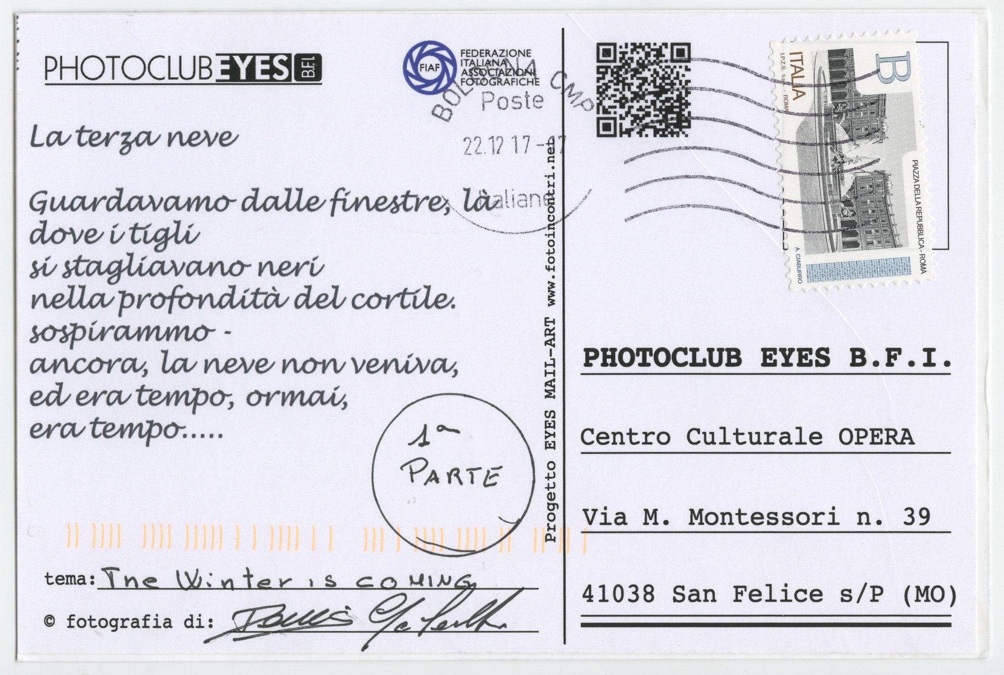 Demis Galeotti