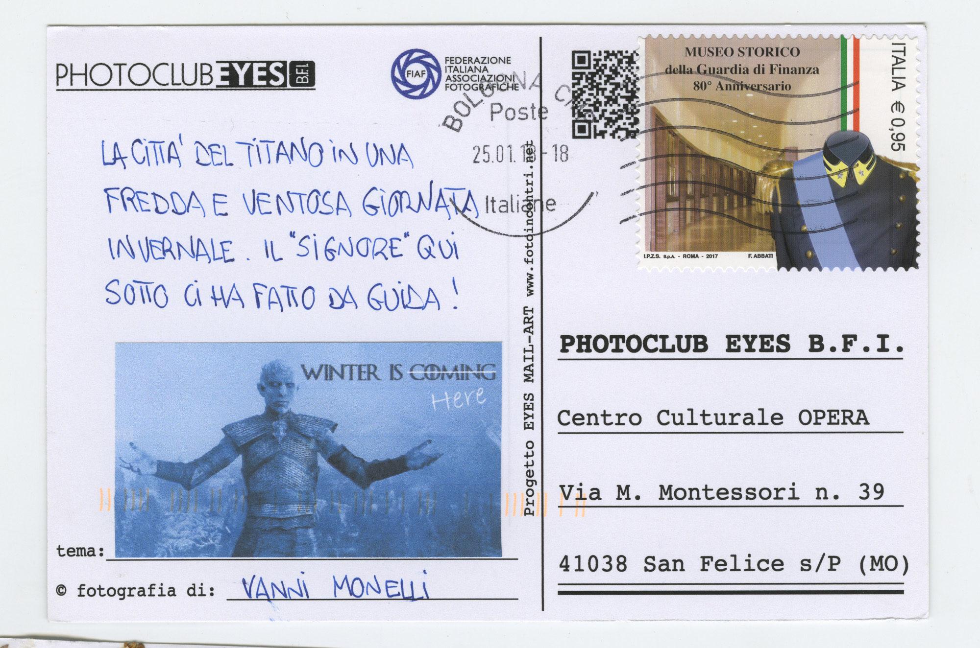 Vanni Monelli