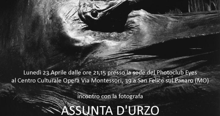 fb-image-2018-04-15-at-20-44-32