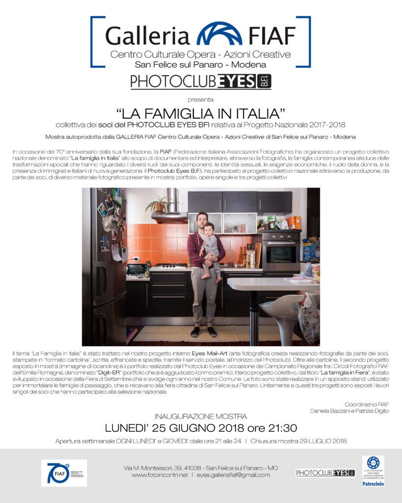 2018_06-la-famiglia-in-italia-collettiva-photoclubeyes