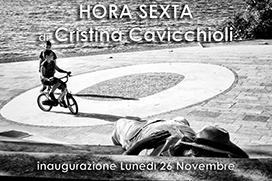 immagine-di-locandina-hora-sextas
