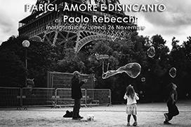 immagine-di-locandina-parigi-amore-e-disincantos