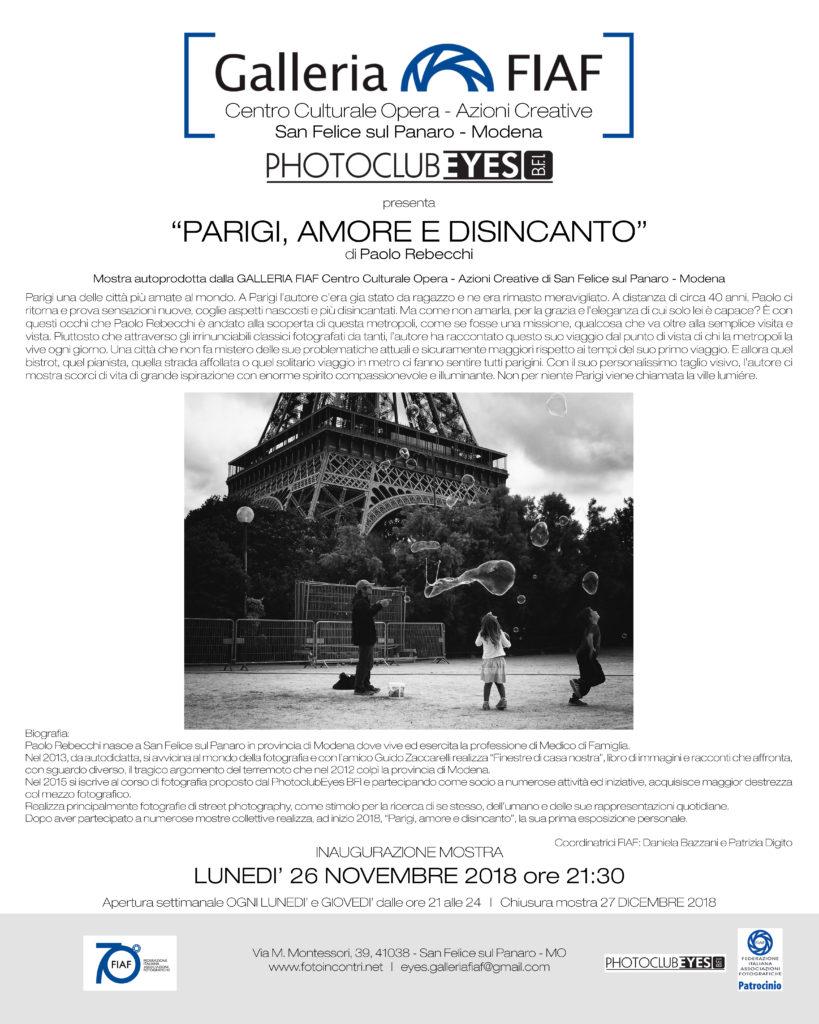 locandina-2018_11-parigi-amore-e-disincanto-paolo-rebecchi