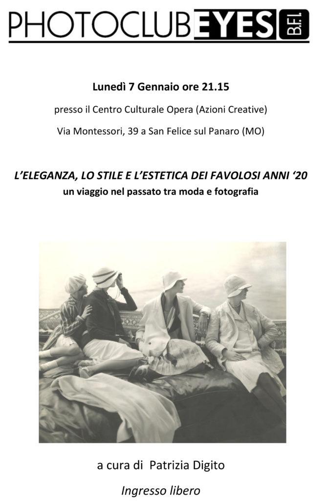 locandina-fotografia-e-moda
