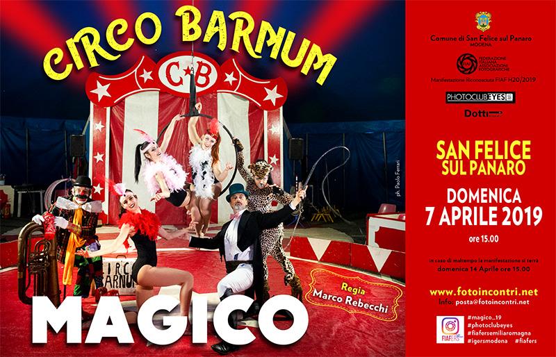 magico-2019-fotoit-21x13-5web