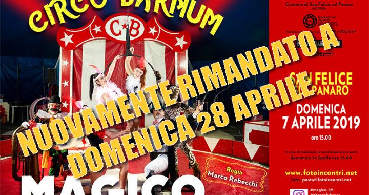 magico-2019-rimandato