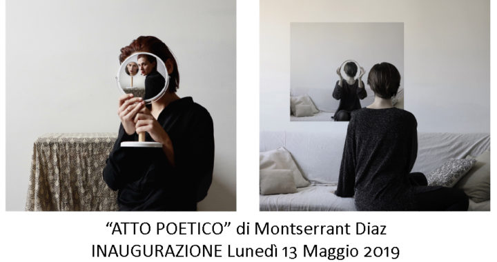 2019_05-atto-poetico-monserrat-diaz-s