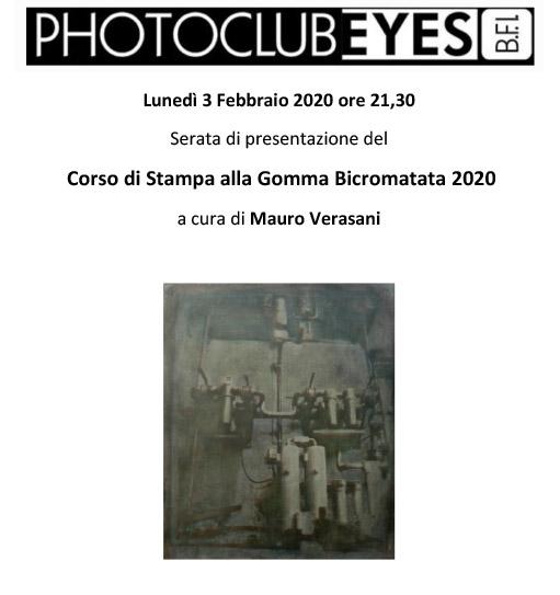 secondo-corso-di-stampa-alla-gomma-a-cura-di-mauro-verasani-2020-febbraio-1-1