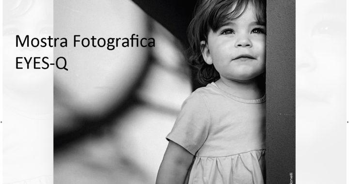locandina_eyes-q