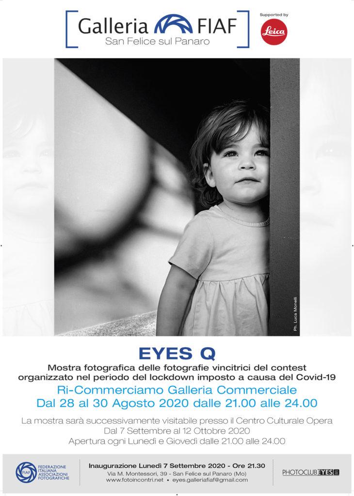 locandina_eyes-q_70x100