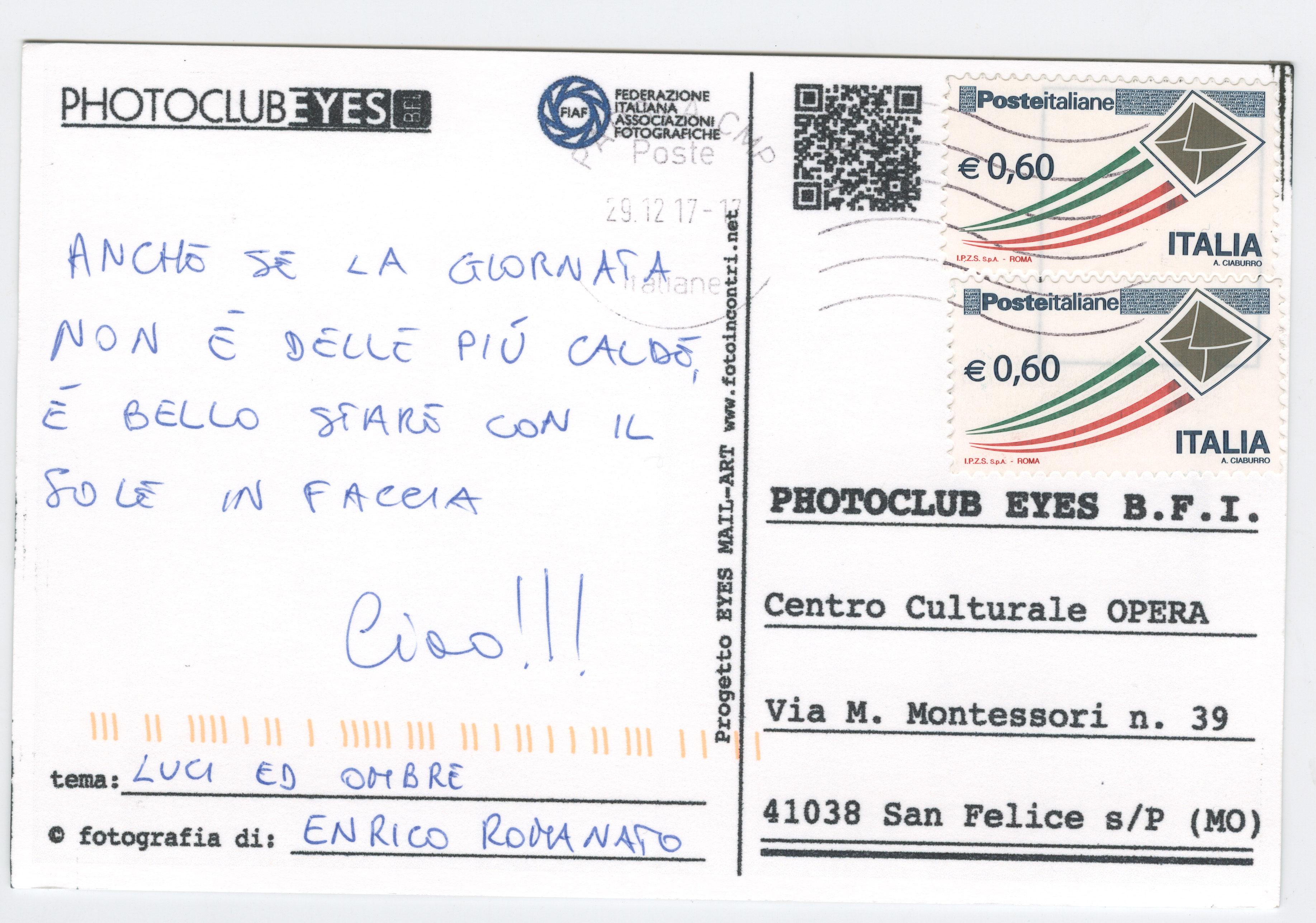 Enrico Romanato