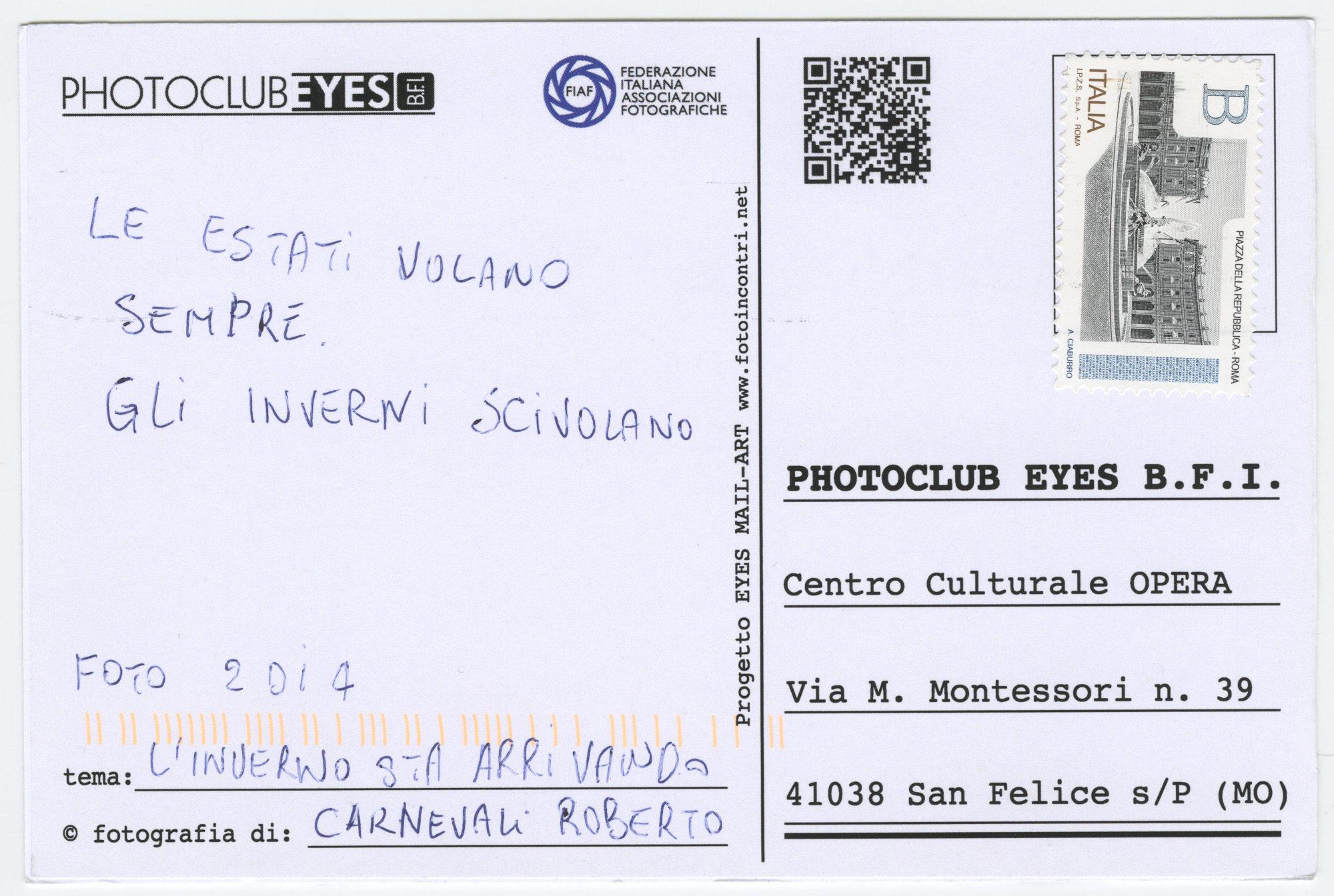 Roberto Carnevali